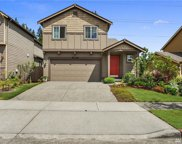 16427 42nd Dr SE, Bothell image
