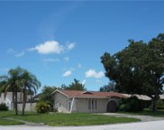 1906 Barrington Drive W, Clearwater image