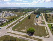 726 Burnt Store RD S, Cape Coral image