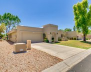 6319 E Phelps Road, Scottsdale image