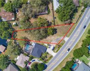 TBD Lakeshore Drive, Clermont image
