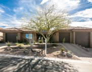 3412 N Latrobe Dr, Lake Havasu City image