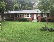 3611 Valley Vista Rd, Nashville image