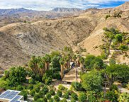 47655 Chapel Hill Lane, Palm Desert image