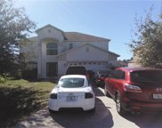 543 Big Sioux Court, Poinciana image