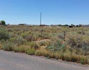 2101 Painted Desert Drive, Winslow image