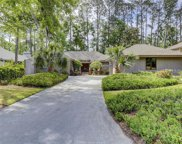 39 Cottonwood Lane, Hilton Head Island image