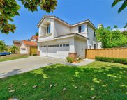 11911 Dapple Way, San Diego image