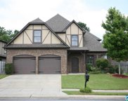 2035 Chalybe Way, Hoover image