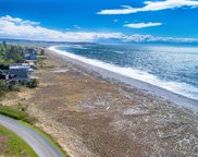 0 Lot11&12 Surfcrest Dr, Oak Harbor image