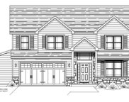 902 Dantry, Waterville image
