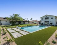 9852 E Charter Oak Road, Scottsdale image