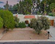 7016 E Hacienda Reposo, Tucson image
