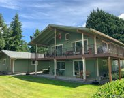 116 Island View Dr, Mossyrock image