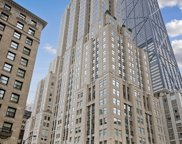 159 East Walton Place Unit 15A, Chicago image