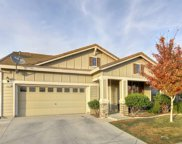 6828  Cordially Way, Elk Grove image