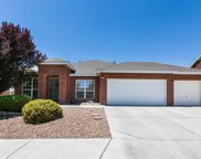 8715 Springhill Drive NW, Albuquerque image