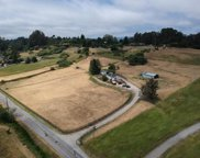 388 Larkin Valley Rd, Watsonville image