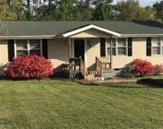 321 Sunset Drive, Pacolet image