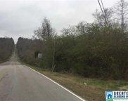 7850 Liles Ln Unit 1, Trussville image