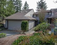 9721 Riverbend Dr, Bothell image
