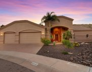 818 E Cathedral Rock Drive, Phoenix image