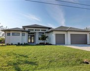 1420 SW 17th AVE, Cape Coral image