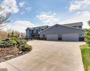 22840 Imperial Avenue N, Forest Lake image