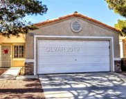 1805 WINDY GAP Street, Las Vegas image