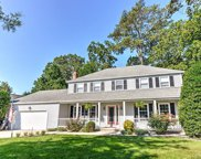6 Cornwall Road, Rehoboth Beach image