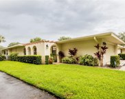 100 S Tremain Street Unit C4, Mount Dora image