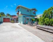 1180     Las Tunas Street, Morro Bay image