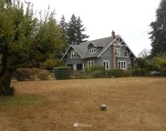 2862 Mountain View Road E, Port Orchard image