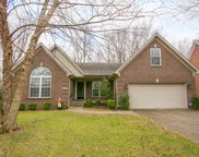 3407 S Winchester Acres Rd, Louisville image