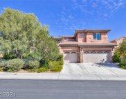 11392 Rancho Villa Verde Place, Las Vegas image