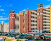 2701 S Ocean Blvd. Unit 838, North Myrtle Beach image