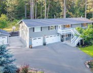 510  Hi Pines Ranch Road, Colfax image
