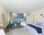 1765 Ala Moana Boulevard Unit 881, Honolulu image