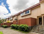 46-078 Emepela Place Unit A105, Kaneohe image