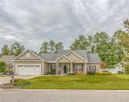 130 Grier Crossing Dr., Conway image