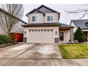 1774 HEATH  DR, Eugene image
