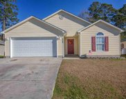 9768 Conifer Ln., Murrells Inlet image