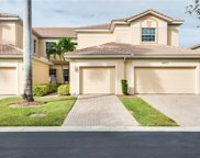 6071 Jonathans Bay CIR Unit 601, Fort Myers image