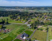 14328 160th Place NE, Woodinville image