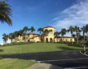 104 Surfview Drive Unit 1501, Palm Coast image