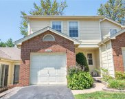 12103 Autumn Lakes, Maryland Heights image