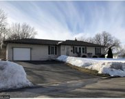 7361 Craig Avenue, Inver Grove Heights image