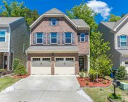 2045 Tanners Mill Drive, Durham image