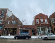 1641-1647 West 18Th Street, Chicago image