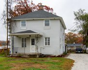 2209 Bicknell Avenue, Niles image